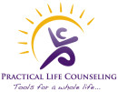 Practical Life Counseling